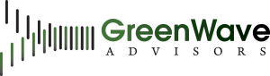 green wave advisors